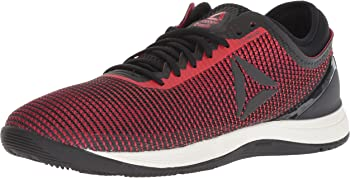 Reebok Crossfit Nano 8.0 Flexweave Men's Shoes