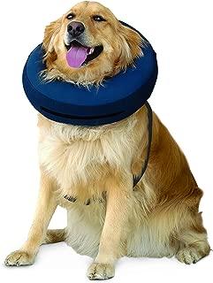 Calm Paws Protective Collar