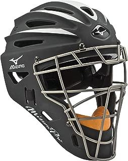 Mizuno G2 Pro Catcher's Helmet