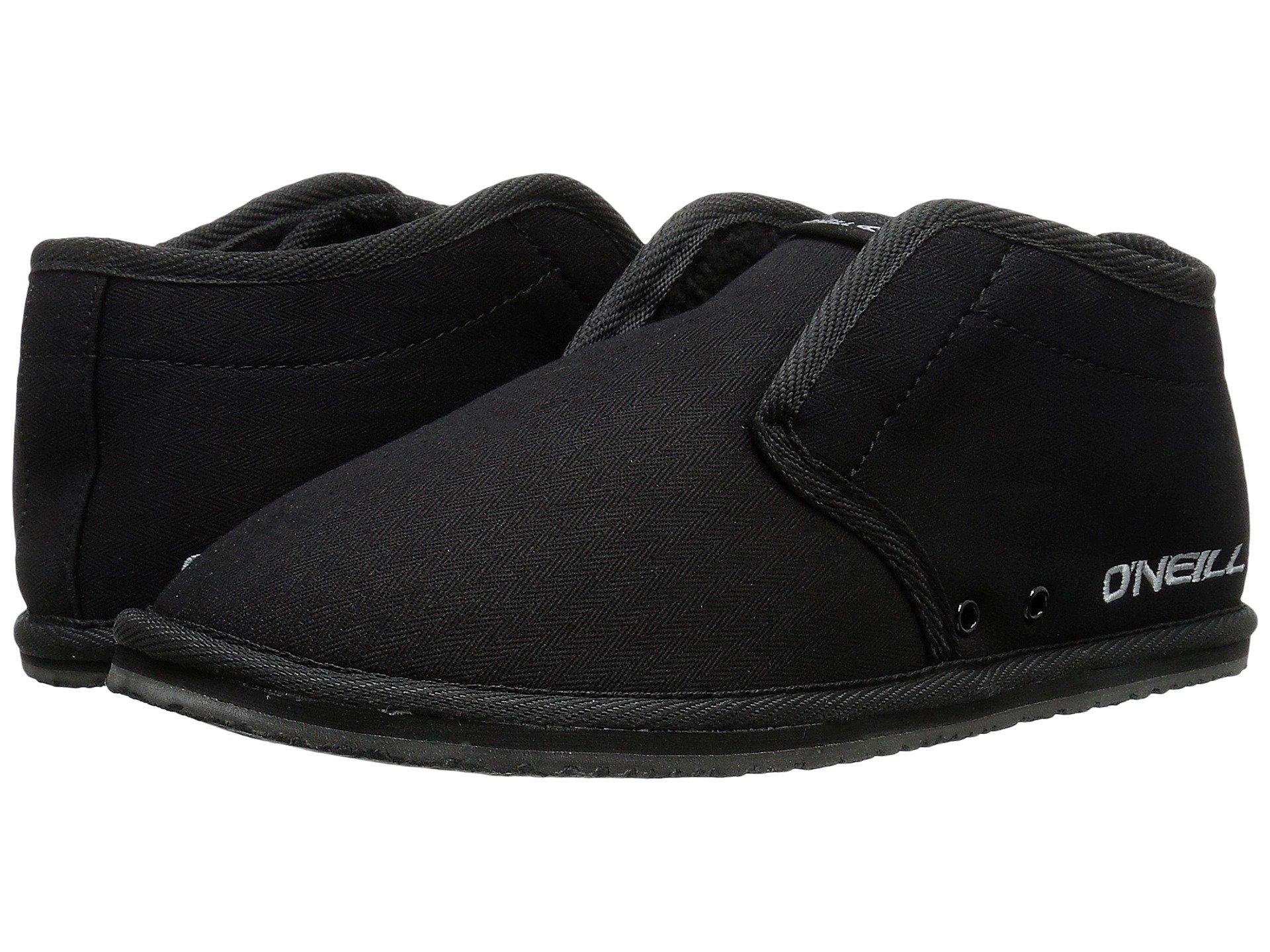 """Zapatos de Descanso para Hombre O""""Neill Surf Turkey 2  + O"""