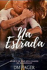 Na Estrada eBook Kindle