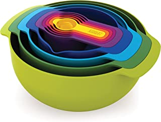 Best joseph joseph nest 7 Reviews