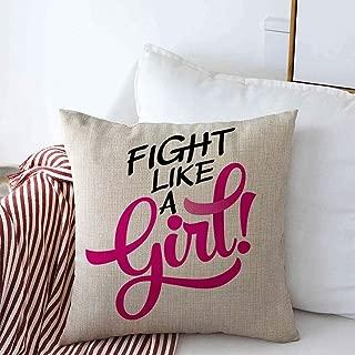 pillow fight pillows