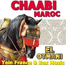 Chaabi Maroc