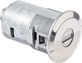 Bolt 692915 Replacement Lock Cylinder Toolbox Retrofit Kit #7022697