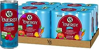 Best yogi raspberry energy tea Reviews