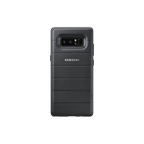 meet 5c97e 6aa9f Best Samsung Galaxy Note 8 Protective Case: Amazon.com
