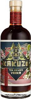 Kakuzo Tee infundierter Vodka Wodka 1 x 0.7 l