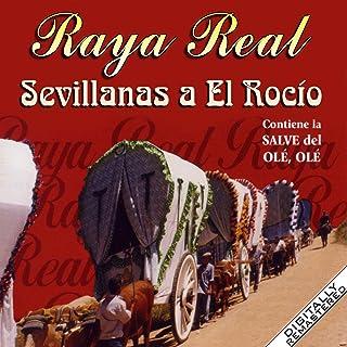 Sevillanas A El Rocío