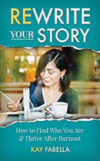 Best rewrite your story Reviews