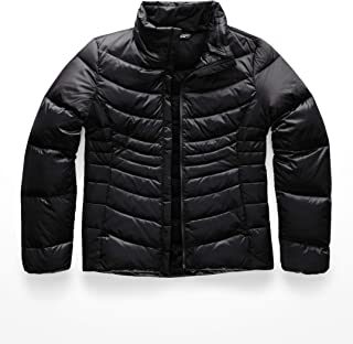 Best big puffy north face jacket Reviews