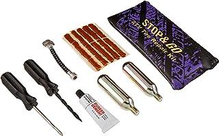 Stop & Go 8065 ATV Tire Repair Kit