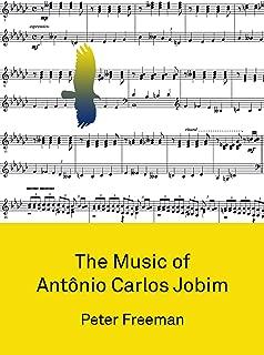 jobim music ltda