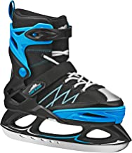 ice skating shoes for beginners