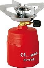 Oxyturbo 67049 Sauerstoff-Nachf/üller 480300 1L-67049