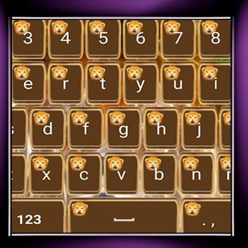 Lion Tastaturen