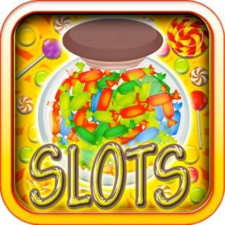 jackpot slots cheats