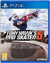 Tony Hawk's Pro Skater 5 [Importación Inglesa]