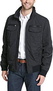 Best tommy hilfiger performance bomber Reviews
