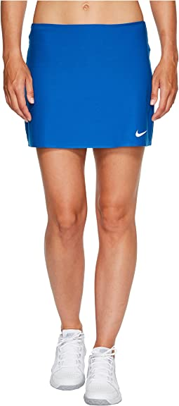 Nike - Court Power Spin Tennis Skirt