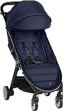 Baby Jogger City Tour 2 Seacrest. Silla de paseo desde nacimiento hasta 22kg. Color azul