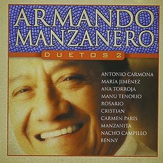 Amazon.es: Armando Manzanero