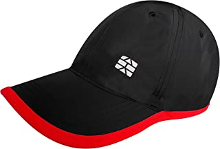 79763cea Amazon.in: Reds - Caps & Hats / Accessories: Clothing & Accessories