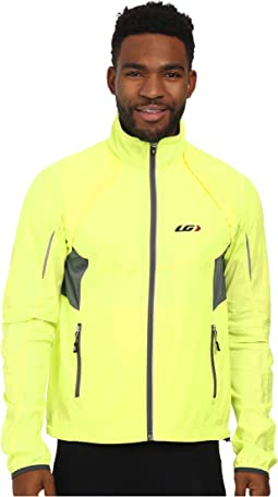 Louis Garneau - Cabriolet Cycling Jacket