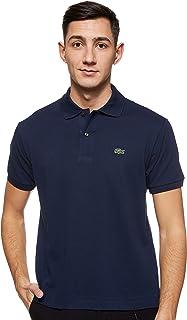 Lacoste Men's Classic Fit L.12.12 Polo Shirt Polo Shirt