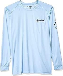 Best margaritaville long sleeve t-shirts Reviews