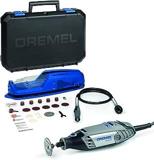Dremel Rotary Tools 3000/1-25 Seri EZ WRAP