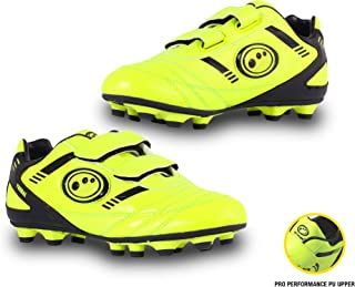 95fad06c93d5 Amazon.co.uk: Under £25 - Football Boots / Sports & Outdoor Shoes ...