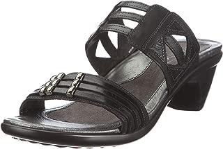 Naot Women's Afrodita Platform Dress Sandal