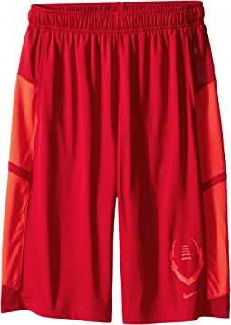 Football Gear Up Shorts (Little Kids/Big Kids)