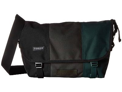 Timbuk2 Classic Messenger Medium (Terrain) Bags