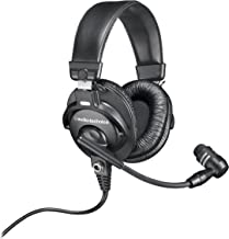 Best audio technica headsets Reviews