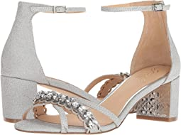 Jewel Badgley Mischka Giona