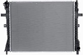 Best 2003 ford crown victoria radiator Reviews
