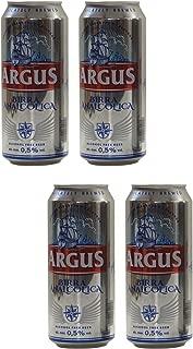 Argus: