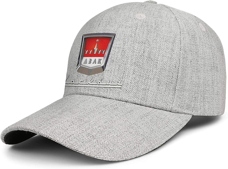 Women Men Hat Maple Leaf Baseball Fishing Visor Hip-Hop Cap Snapback Adjustable