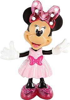 Fisher-Price Disney Minnie Sweetheart Minnie
