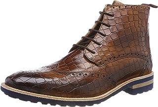 d037bdff38 Amazon.fr : Croco - Bottes et boots / Chaussures homme : Chaussures ...