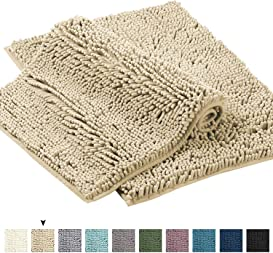 Fantastic Best Contour Bath Rugs For Toilet Amazon Com Gmtry Best Dining Table And Chair Ideas Images Gmtryco