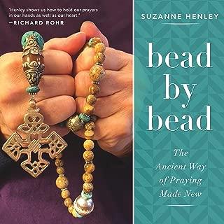 Best do amber beads work Reviews