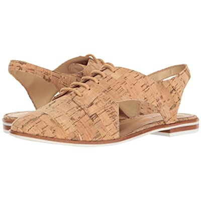 Schutz Gabry (Natural) Women