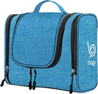 Best sea to summit travelling light hanging toiletry bag Reviews