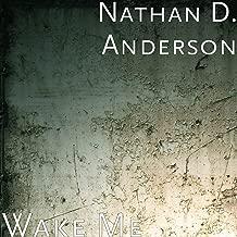 nathan anderson music
