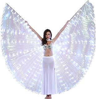 Best light up wings Reviews
