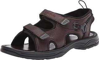 حذاء أطفال سيرفواكر II من شركة بروبيت