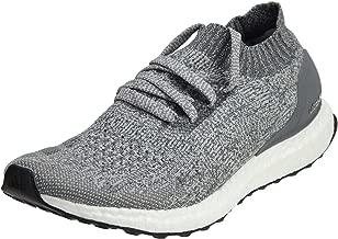 adidas Men's Ultraboost Uncaged Running Shoe